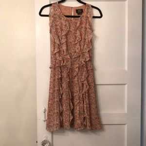 Anthropologie dress size 2 New